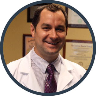 Fine Urology Specialty Care